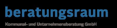 BERATUNGSRAUM Kommunal- und Unternehmensberatung GmbH Logo